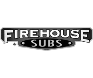 Firehouse-Subs-ConvertImage