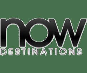 NowDestination-transparent