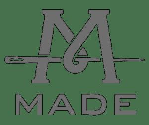 made-logo-grey2
