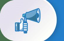 Edmonton Social Media Agency 7