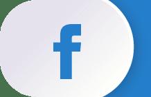 Toronto Social Media Agency 11
