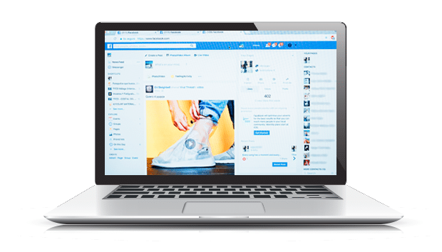 Winnipeg Social Media Agency 4