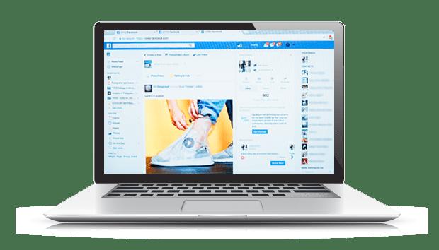 Toronto Social Media Agency 3