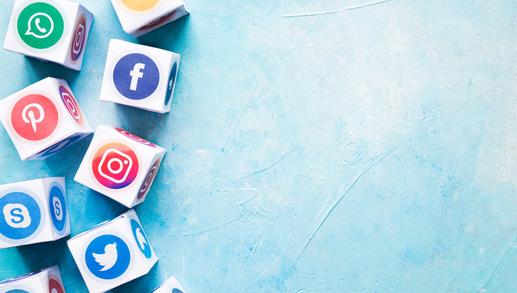 What is Facebook Messenger Marketing? 2