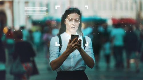 TikTok can help businesses target their ads more effectively with their data collection