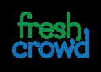 Fresh-Crowd-Logo