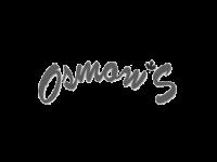 Osmows
