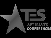 logo_tes-ConvertImage